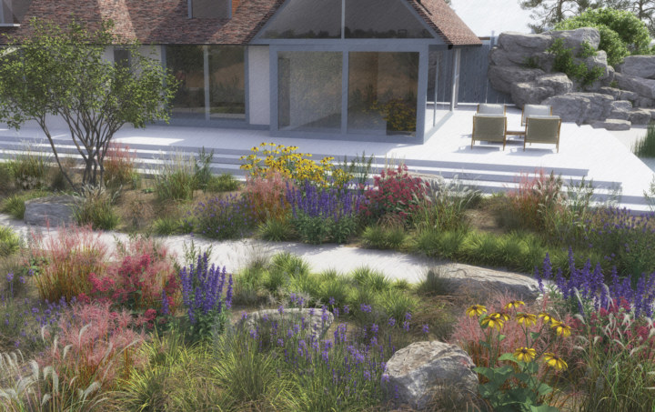 Rear-Garden-Oudolf-Style.jpg-A2-aspect-ratio-2160-1360