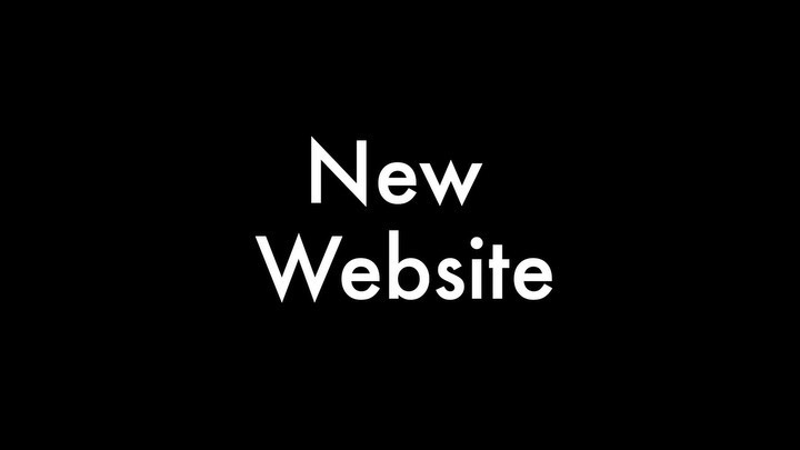 Super excited to end the week at with a  brand new website for our studio. This lockdown project has been a labour of love reminiscing over work from our first 10years and looking ahead to the future. @prefacestudios have done a fantastic job creating the site... we asked for a stripped back and highly visual website that reflected our passion for design. Simplicity is the hardest thing to achieve and we are thrilled with the result. The team have done a brilliant job at encapsulating how we see ourselves as a landscape design studio and given us a great launch pad for our next 10 years in this exciting industry. Also Thank you to the extremely talented @saltwickmedia for creating a fab little video allowing us to personally introduce the studio. Hope you like! Have a great weekend all! Link in bio.